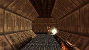 Turok Dinosaur Hunter Weapons - Shotgun (27)