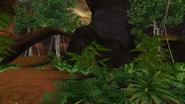 Turok Evolution Levels - Ruined City (9)