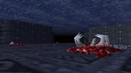 Turok Dinosaur Hunter Levels - The Ruins (24)