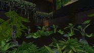 Turok Evolution Levels - Sentinels (4)