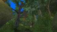 Turok Evolution Levels - Jungle Hunter (12)