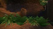 Turok Evolution Levels - Ruined City (8)