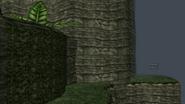 Turok Dinosaur Hunter Levels - Treetop Village (41)