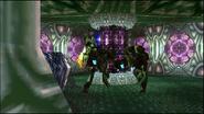 Turok 2 Seeds of Evil Enemies - Mantids Mantid Drone (18)