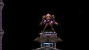 Turok 2 Seeds of Evil Enemies - Mantids Mantid Soldier (4)