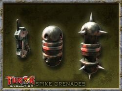 GrenadeImage