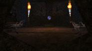 Turok Evolution Levels - Shadowed Lands (12)