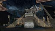 Turok Evolution Levels - Entering the Base (2)