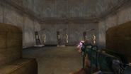 Turok Evolution Weapons - Flamethrower (6)