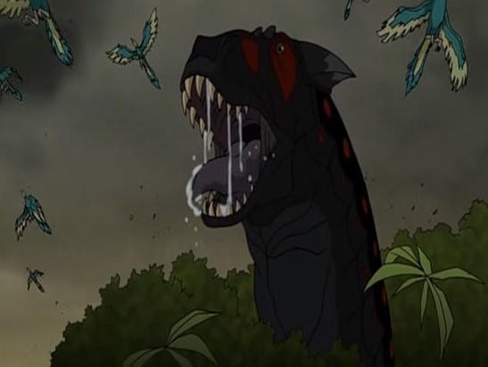 File:Carnotaurus (2).jpg