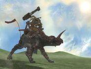 Turok-evolution-image3