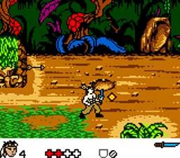 File:Turok Rage Wars GBC ScreenShot2.jpg