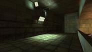 Turok Evolution Levels - Sweep the Halls (12)