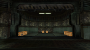 Turok Evolution Levels - Rescue the Wise Father (5)