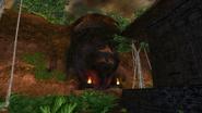 Turok Evolution Levels - Ruined City (4)