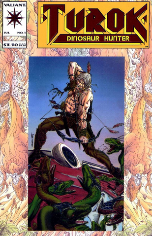 File:Turok (Valiant) (01).png