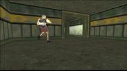 Turok Rage Waes Characters - Adon (1)