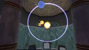 Turok Evolution Levels - Halls of Battle (6)