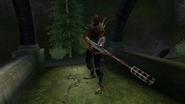 Turok Evolution Sleg - Sniper (5)