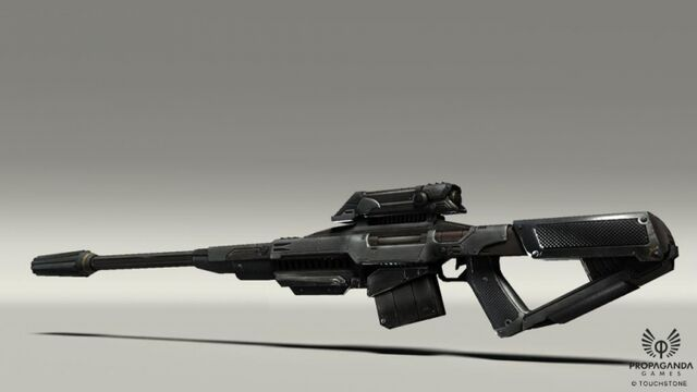 File:Pg-turok-sniperrifle01.jpg