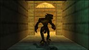 Turok 2 Seeds of Evil Enemies - Dinosoid Raptoid (37)