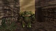 Turok Dinosaur Hunter - Enemies - Pur-Lin - 007