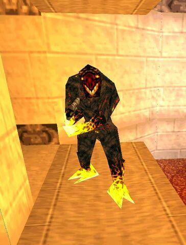 File:Fireborn-1521.jpg