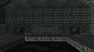 Turok Dinosaur Hunter Levels - The Catacombs (38)