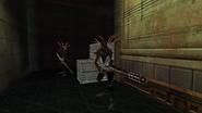Turok Evolution Sleg - Sniper (20)
