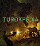 File:Awesome Turok3.png
