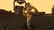 Turok Dinosaur Hunter Bosses - Campaigner (11)