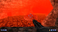 Thumbnail for version as of 22:44, January 26, 2014