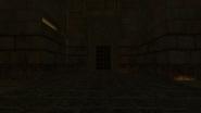Turok Evolution Levels - The Sleg Fortress (3)