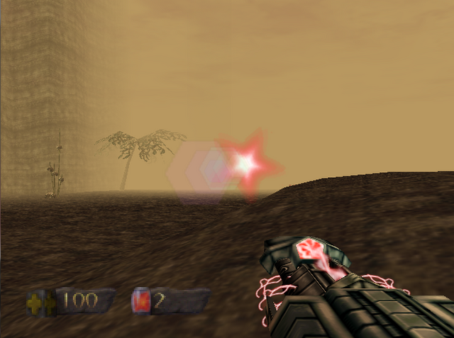File:Fusion Cannon 3.png