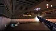 Turok Rage Wars Weapons - Shot-Gun (15)