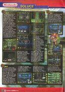 Turok 2 Seeds of Evil - French Magazine (26)