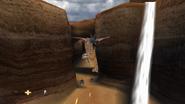 Turok Evolution Levels - Raining Fury (3)