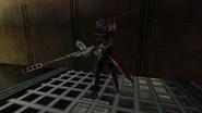 Turok Evolution Sleg - Sniper (15)