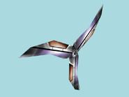 Turok Rage Wars Arsenal - Boomerang