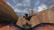 Turok Evolution Levels - Raining Fury (2)