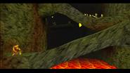Turok 2 Seeds of Evil Enemies - Blind Ones Guardian (2)