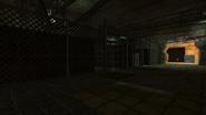 Turok Evolution Levels - Sweep the Halls (13)