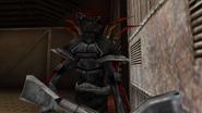 Turok Evolution Sleg - Sniper (24)