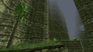 Turok Dinosaur Hunter Levels - Treetop Village (22)