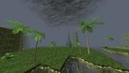 Turok Dinosaur Hunter Levels - Treetop Village (24)