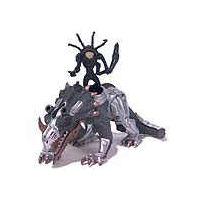 File:KifmAction FiguresVideo Game FiguresTurok Primagen with Triceratops Bionosaur-resized200.jpg