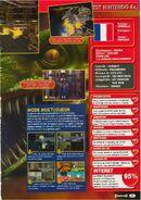 Turok 2 Seeds of Evil - French Magazine (33)