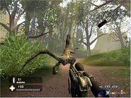 Turok Evolution Jungle Hunter8