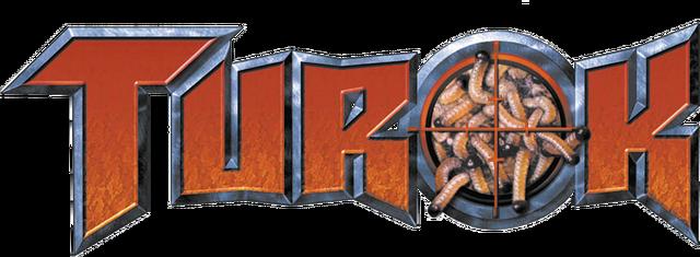 File:T3 Old Logo 3.png