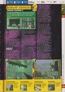 Turok 2 Seeds of Evil - French Magazine (10)